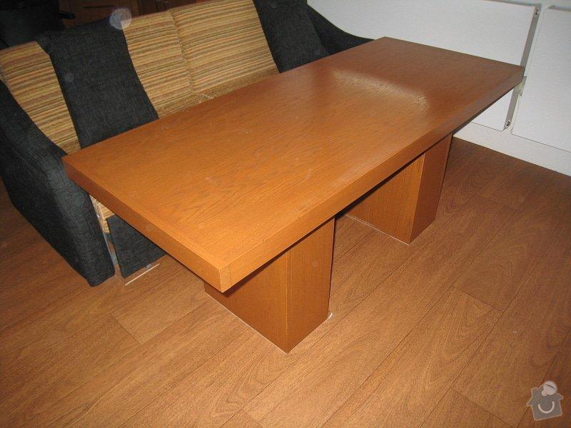 Nábytek do podkroví: IMG_3815