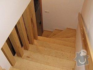 Točité schodiště: 51