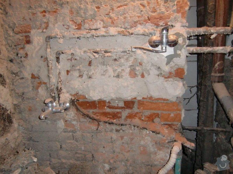 Renovace koupelny: i_puvodni_med