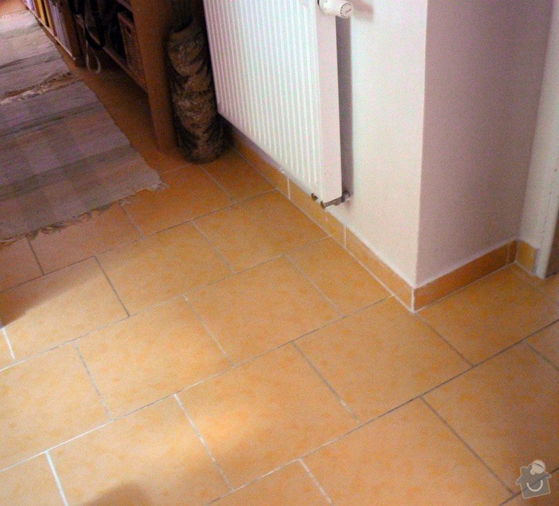 Rekonstrukce rodinného domu, vč. hydroizolace podřezáním: P1030485_R