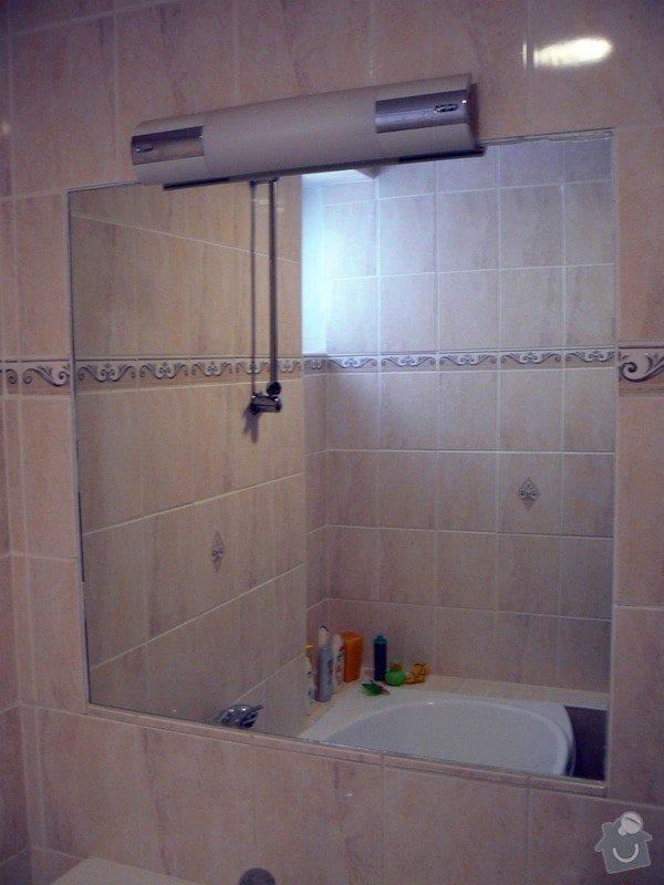 Rekonstrukce rodinného domu, vč. hydroizolace podřezáním: P1030478_R