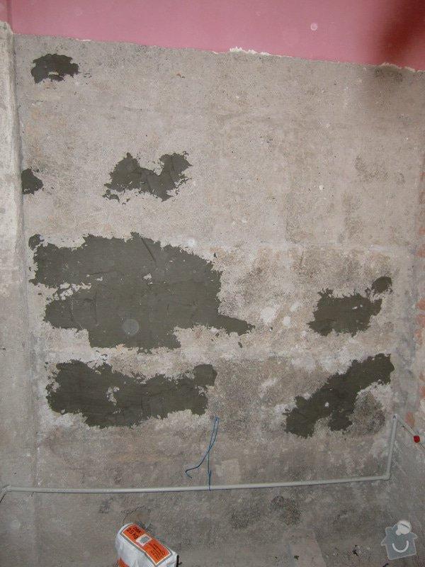 Renovace koupelny: zacpani_nejvetsich_der_v_heraklitu