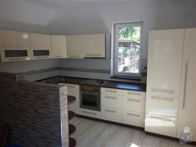 Kuchyňská linka na zakázku: P1000240_Small_