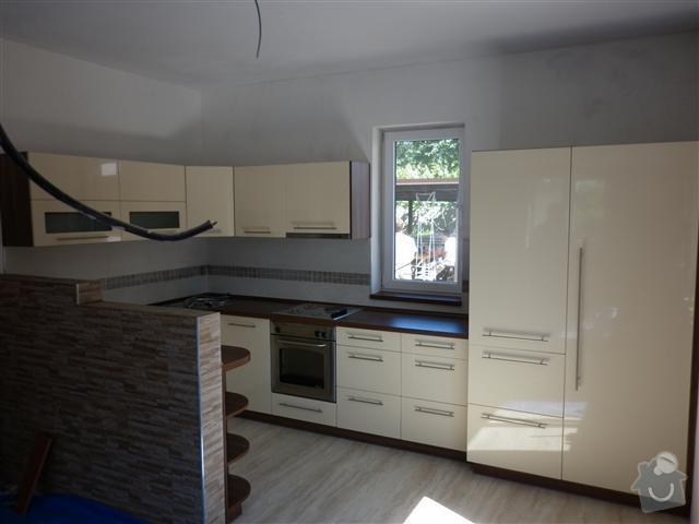 Kuchyňská linka na zakázku: P1000241_Small_