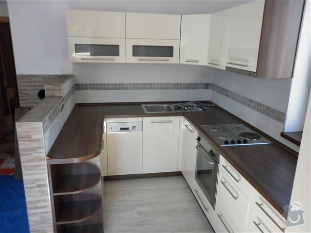 Kuchyňská linka na zakázku: P1000242_Small_