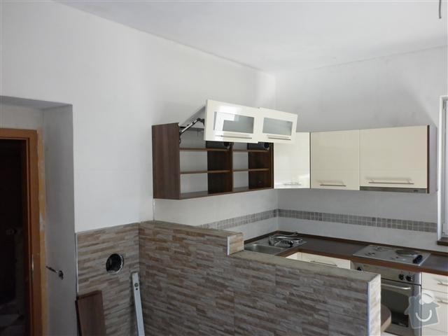 Kuchyňská linka na zakázku: P1000243_Small_
