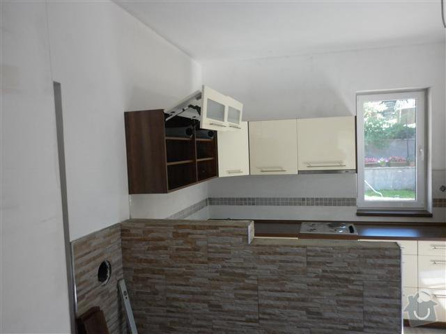 Kuchyňská linka na zakázku: P1000244_Small_