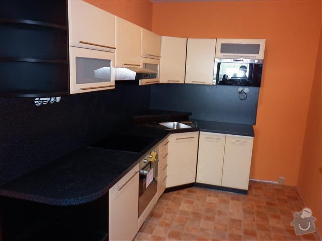 Kuchyňská linka na zakázku: P1000245_Small_