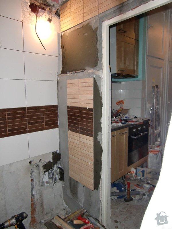 Renovace koupelny: zakryti_stupacek