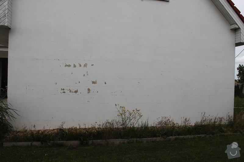 Fasada: small_IMG_4057