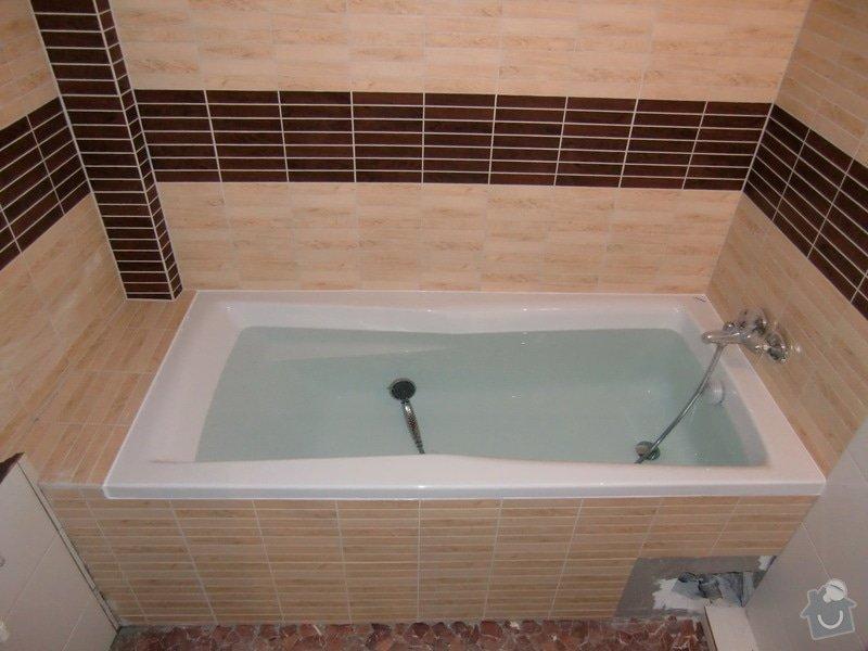 Renovace koupelny: silikonovani_vany