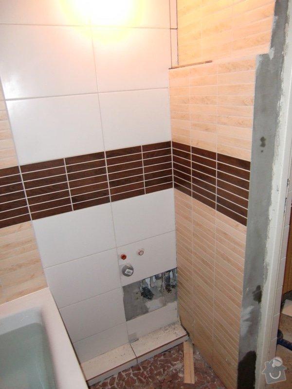 Renovace koupelny: temer_finale