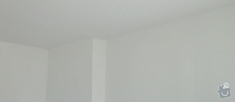Malířské práce - byt 2+1: MINI0016_-_20.6.2011