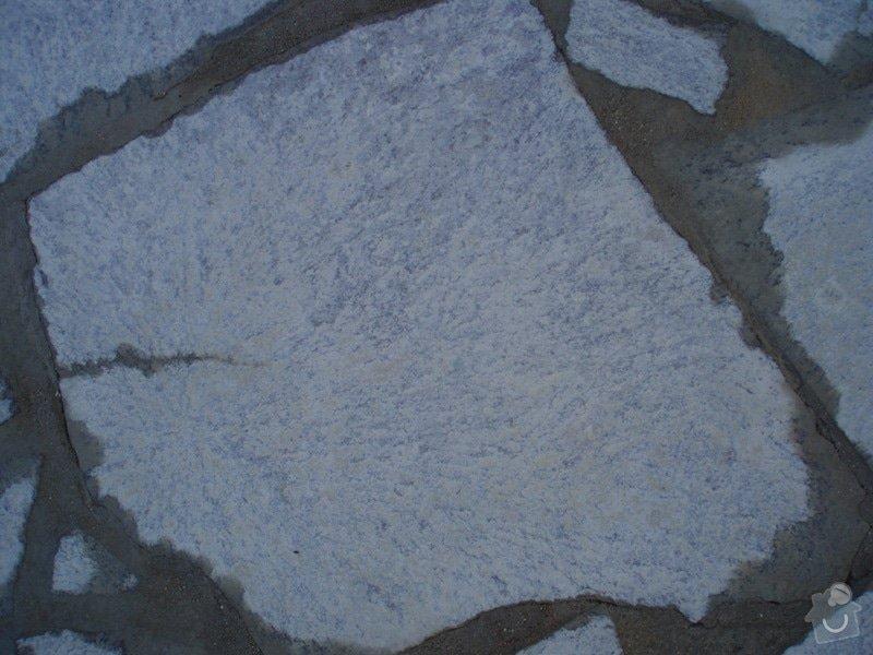 Rekonstrukce terasy: ruzne_070
