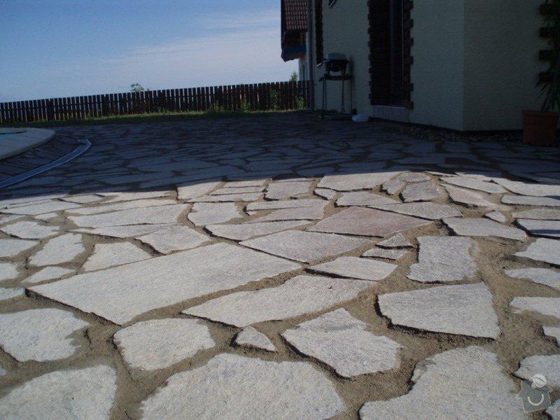 Rekonstrukce terasy: ruzne_071