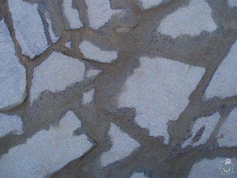 Rekonstrukce terasy: ruzne_074