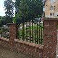 Postupna kompletace zahrady p7020597