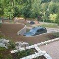 Postupna kompletace zahrady p6250390
