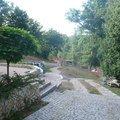 Postupna kompletace zahrady p6250399