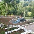 Postupna kompletace zahrady p6250393