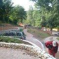 Postupna kompletace zahrady p6250389