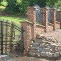 Postupna kompletace zahrady p7100727