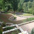 Postupna kompletace zahrady p7100734