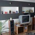 Nastavba na rodinny dum samostatna bytova jednoka 3 kk s podl p1030504 r