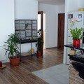 Nastavba na rodinny dum samostatna bytova jednoka 3 kk s podl p1030505 r