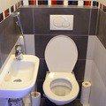 Nastavba na rodinny dum samostatna bytova jednoka 3 kk s podl p1030519 r