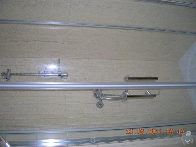 Rekonstrukce bytového jádra: DSCN4015