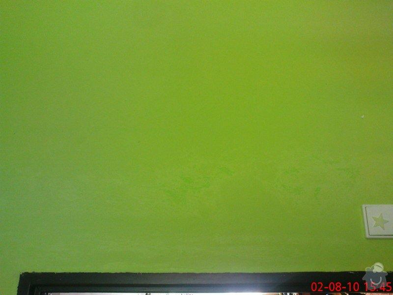 Malování: DSC01676