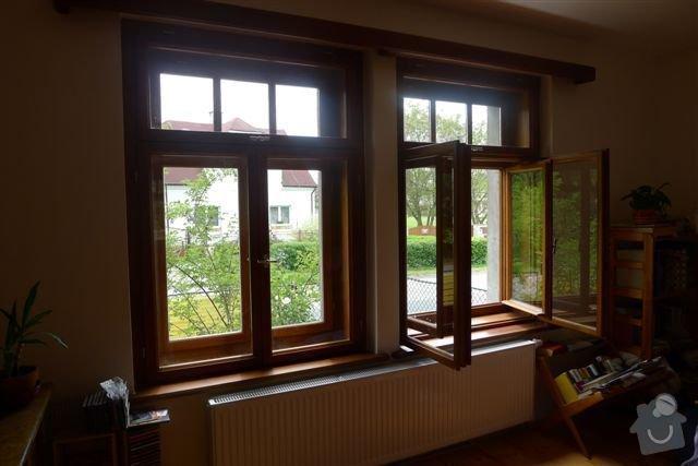 Nová špaletová okna a dveře: P1000211