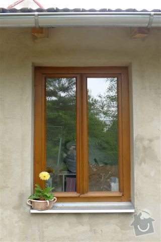 Nová špaletová okna a dveře: P1000223
