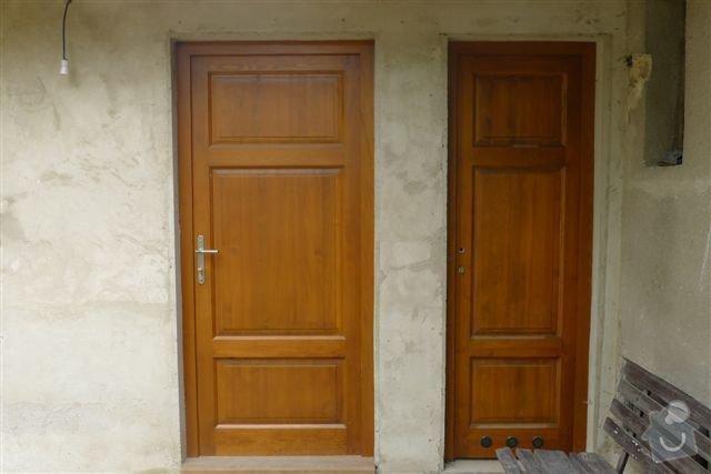 Nová špaletová okna a dveře: P1000225