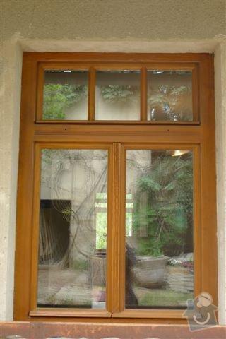 Nová špaletová okna a dveře: P1000227