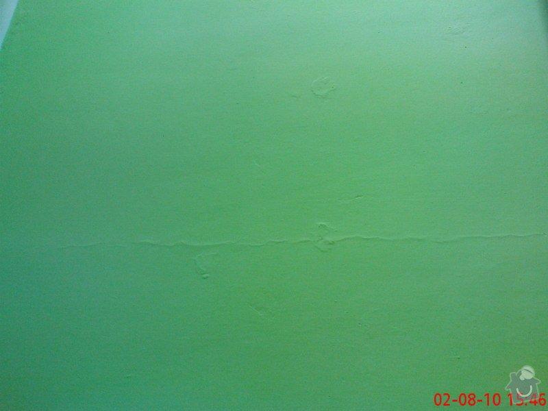 Malování: DSC01678