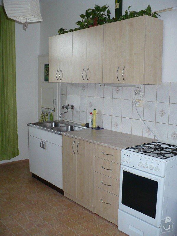 Kuchyň : i1