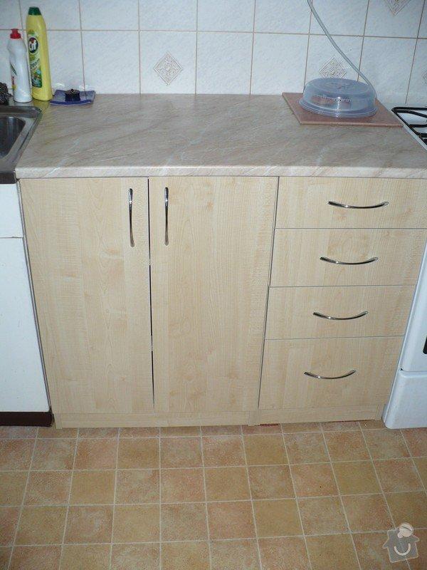Kuchyň : i2