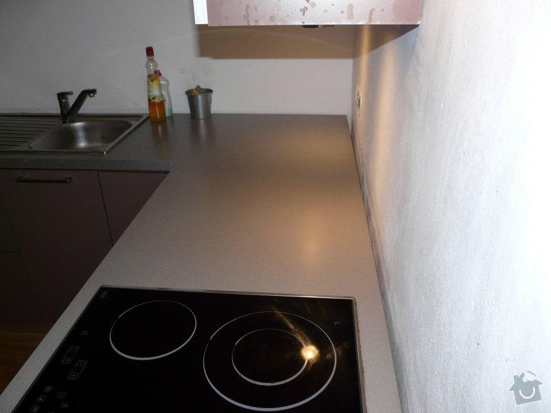 Obklad kuchyně: Warmuza_31_