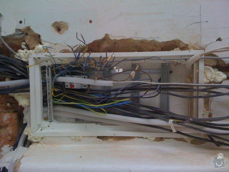 Elektroinstalace: IMG_0517