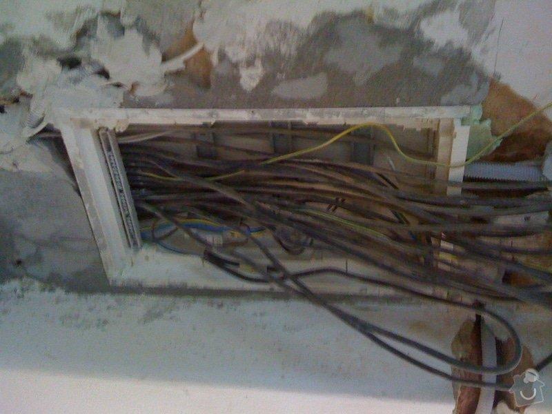 Elektroinstalace: IMG_0518