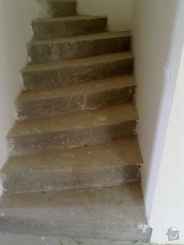 Obklad betonovych schodu: 08072011202