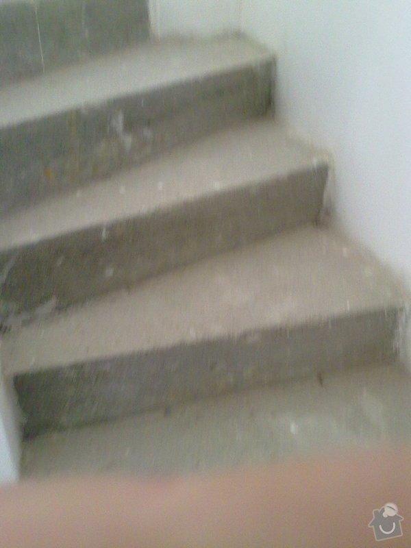 Obklad betonovych schodu: 08072011203
