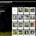 Vytvoreni webovych stranek pro prezentaci chovu ceskoslovensk 5