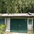Strecha radove garaze imag0049