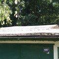 Strecha radove garaze imag0050