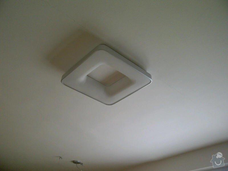 Montáž světel: IMG-20110714-00192