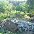 Kompletni uklid pozemku odvoz suti a zemni prace zzz 003