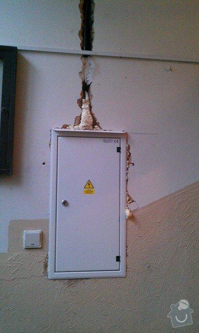 Dozdeni po elektrikarich: IMAG0083